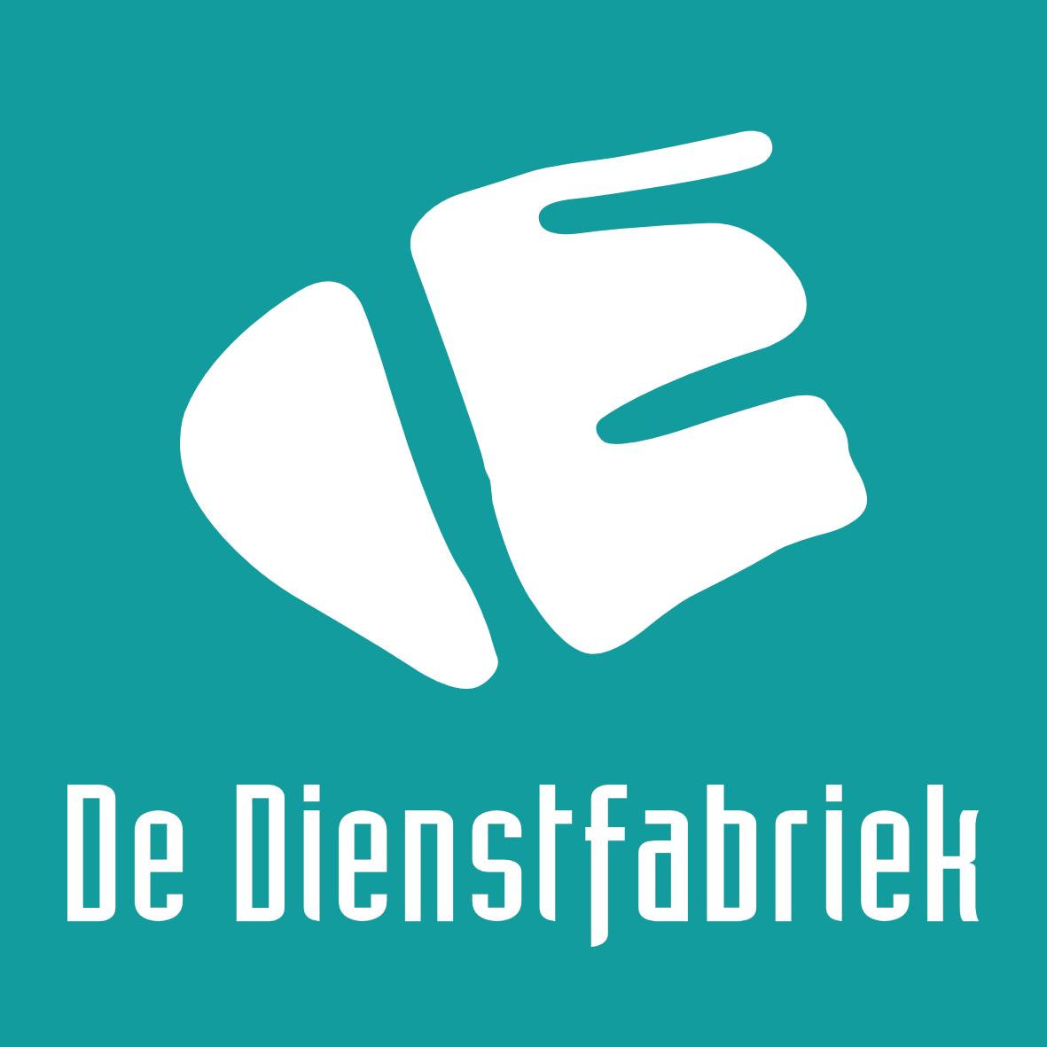 Logo_Dienstfabriek_RGB