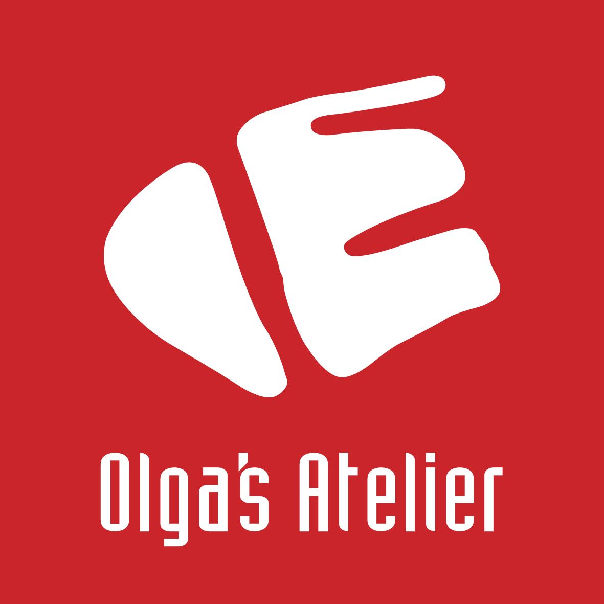 Logo_Olga's Atelier_RG