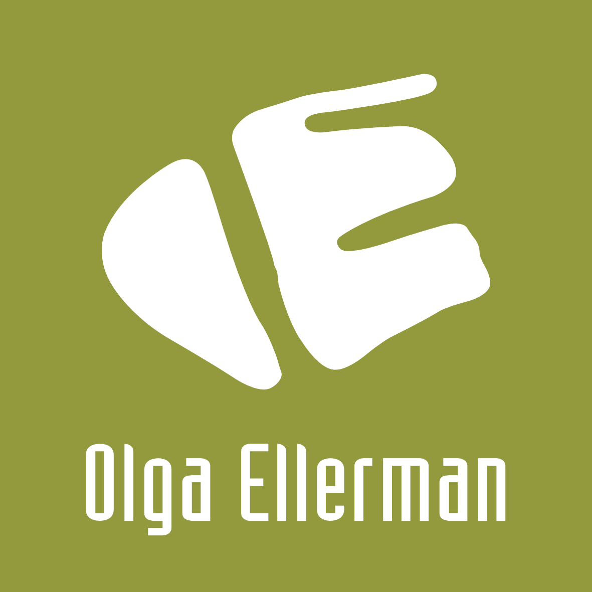 Logo_Olga Ellerman_RGB