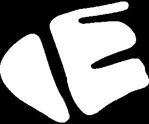 Olga Ellerman_Logo_Wit